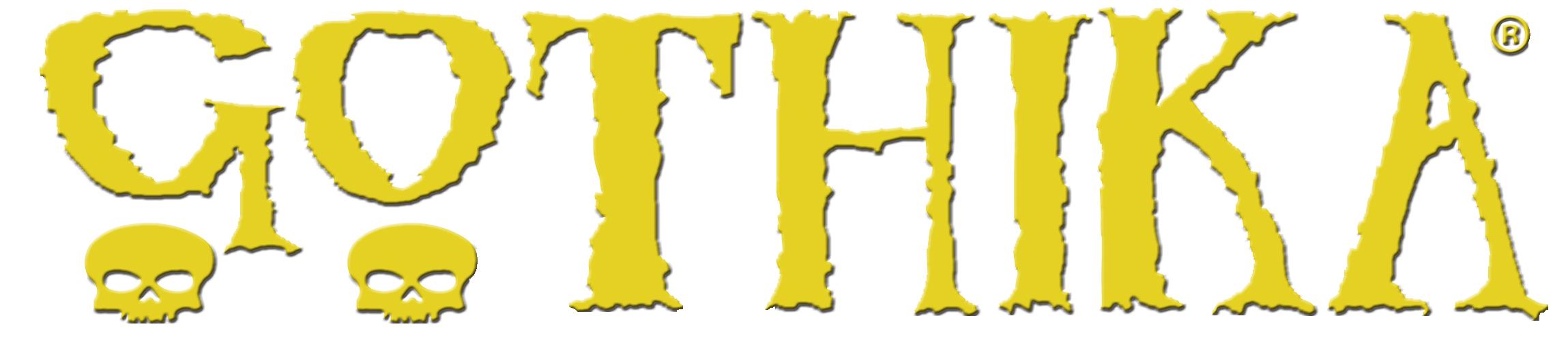 gothika-logo-yellow2.png