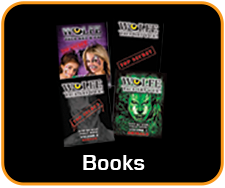 product-button-books225.png