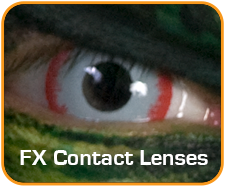 product-button-contacts225.png