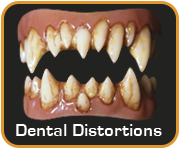 product-button-dentaldistortions.png