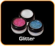 product-button-glitter225.png