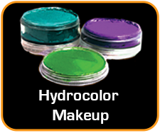 product-button-hydrocolor225.png