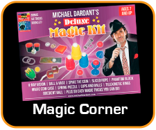 product-button-magiccorner225.png