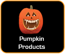 product-button-pumpkin225.png