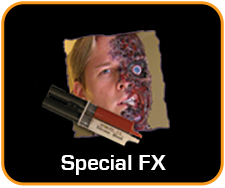 product-button-specfx225.png