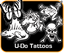 product-button-udotattoo225.png