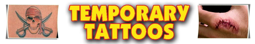temporary-tattoo-title.png