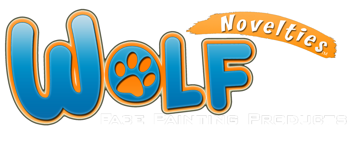 wolf-novelty-header-web.png